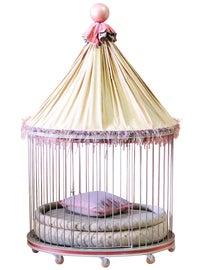 Image of Folk Art Beds