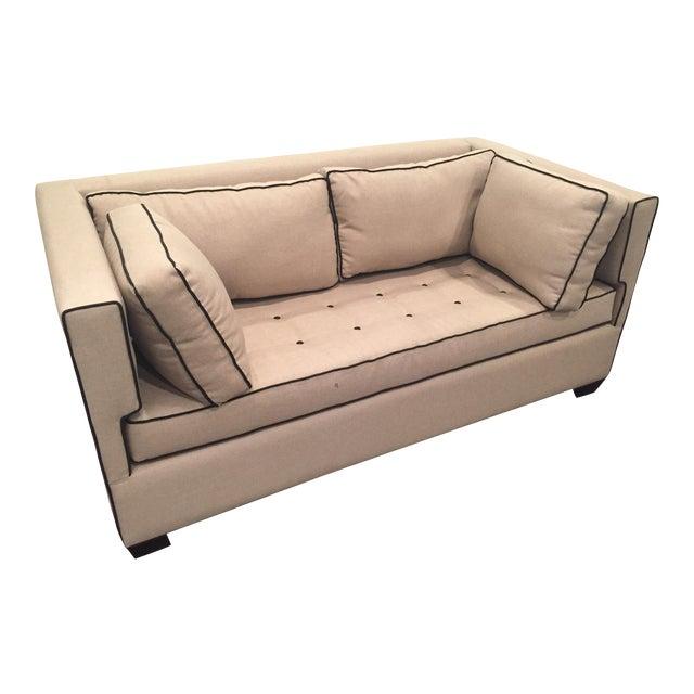 The Sofa Company Tribeca Sofa - Image 1 of 3