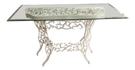 Image of Coral Tables