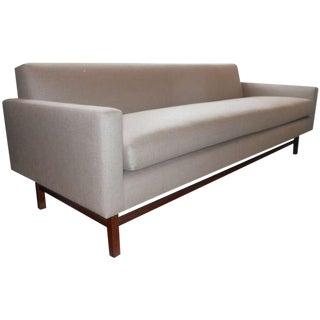 Sofa by Dunbar For Sale