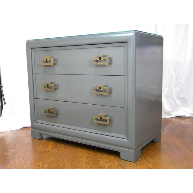 Kittinger Bachelor Chest Dresser - Image 2 of 6