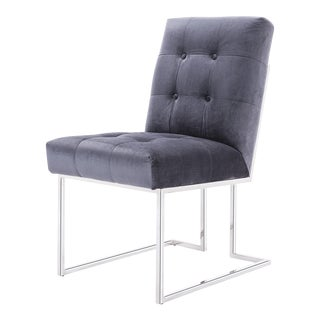 Blink Home Dining Chair For Sale