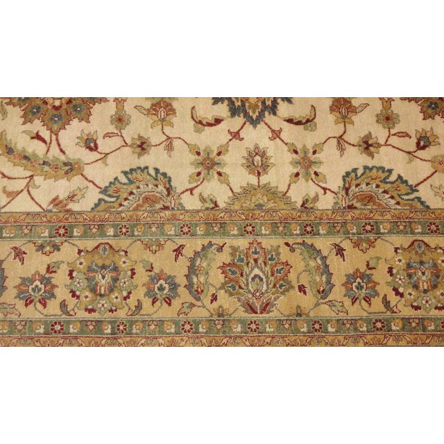 Zeigler Carpet -- 9' X 12' For Sale In New York - Image 6 of 6