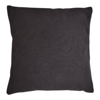 Contemporary Helsinki Pillow For Sale