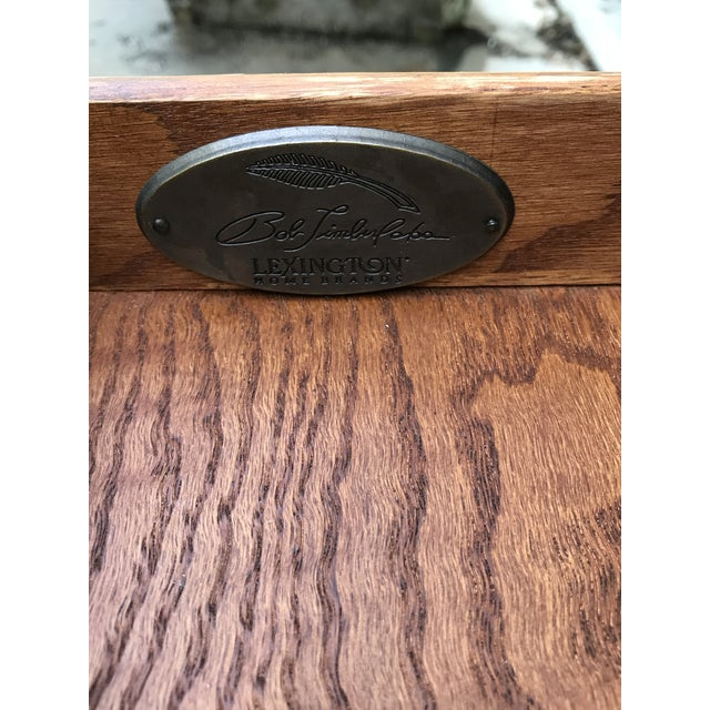 Lexington Bob Timberlake End Table Chairish