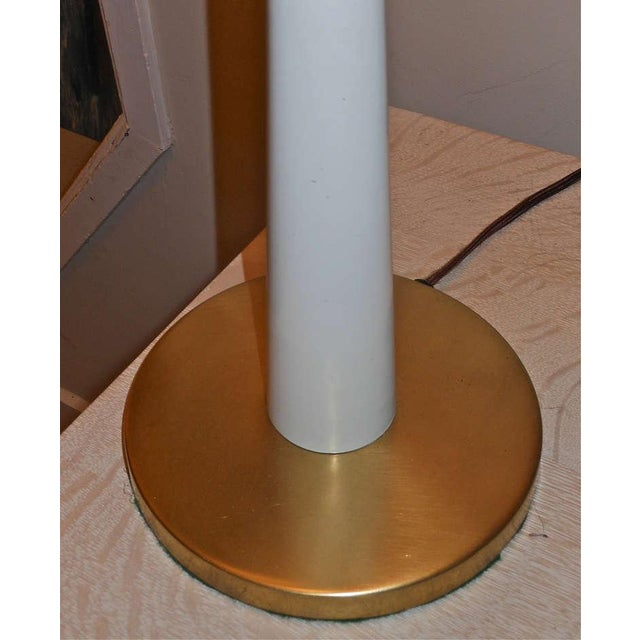 Elegant Stiffel Lamp - Image 3 of 5