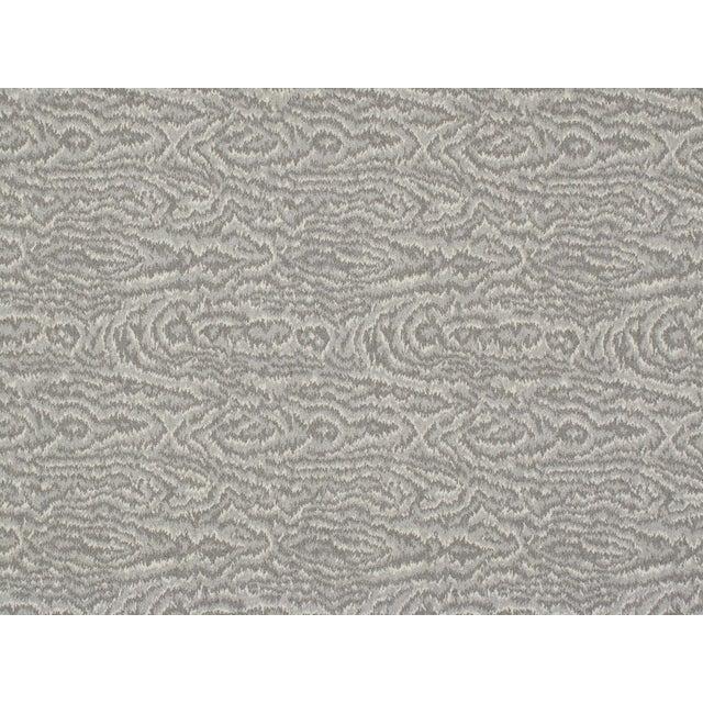 Stark Studio Rugs Stark Studio Rugs, 100% Wool Vero - Zinc 12 X 15 For Sale - Image 4 of 4