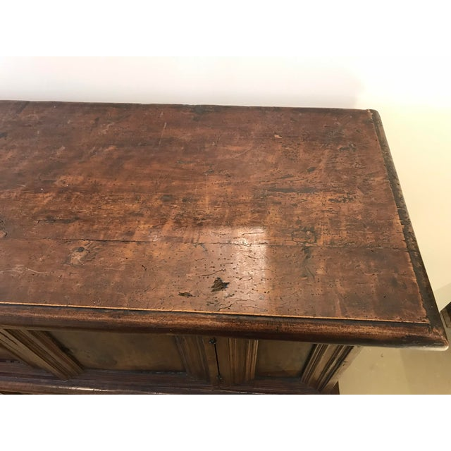 Late 18/Early 19th Century Italian Chest on Chest - Image 6 of 13