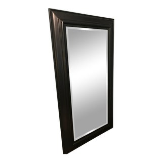 Vintage Amp Used Full Length Amp Floor Mirrors For Sale Chairish