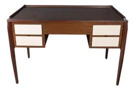 Image of Gio Ponti Desks