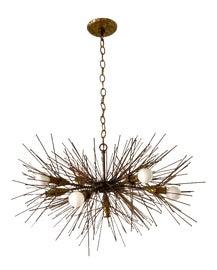 Image of Newly Made Feldman Lighting