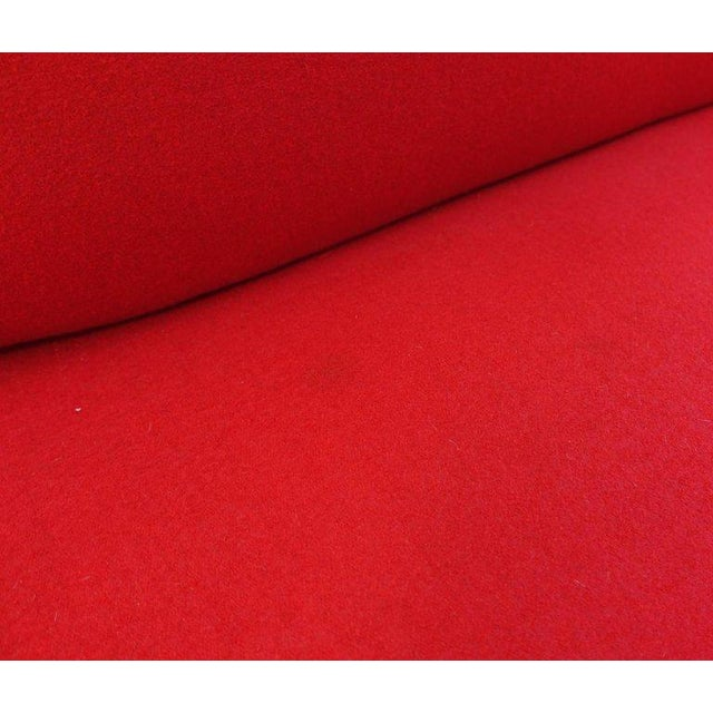 1980s Lips Sofa, Italy, Circa 1980s For Sale - Image 5 of 7