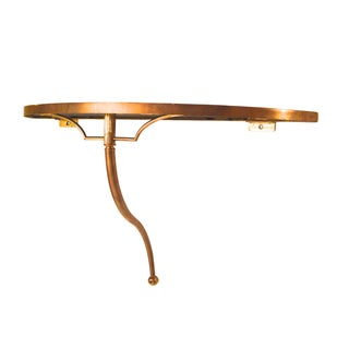 "William ""Billy"" Haines Console Table"