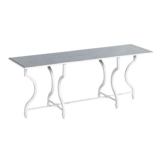 Ardsley Cocktail Table For Sale