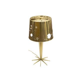 """""""Lattea"""" Pair of Lamps For Sale"""