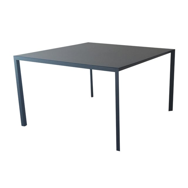 Cappellini Ministeel Table - Image 1 of 3
