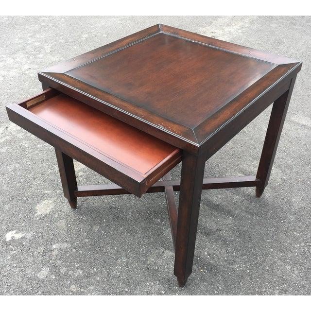 Havana Side Table - Image 3 of 6