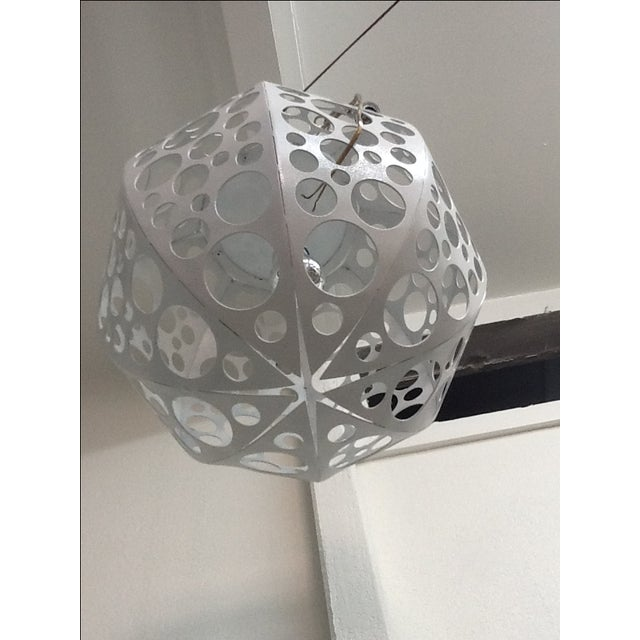 Pendant Ceiling Light For Sale - Image 5 of 7