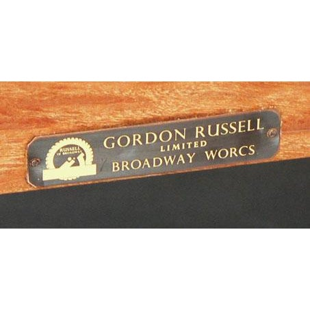 Sideboard by Gordon Russell For Sale - Image 4 of 6