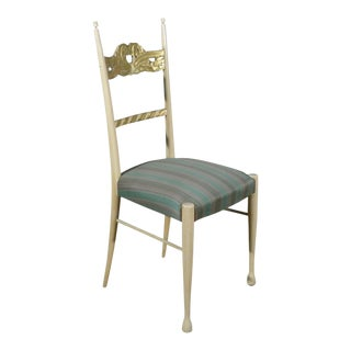 Giovanni Gariboldi Dining Chairs