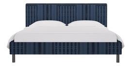 Image of Ink Blue Beds