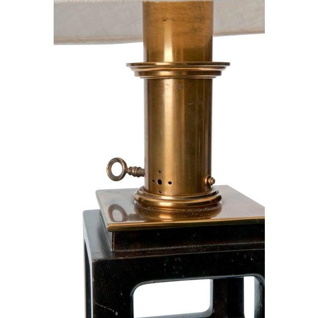 Stiffel Table Lamp - Image 6 of 6