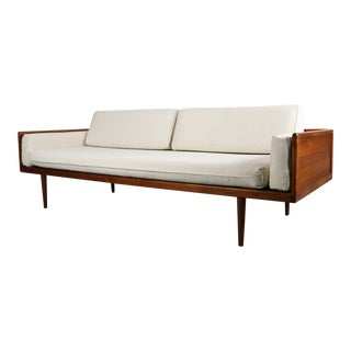 Daybed by Mel Smillow for Smilow-Thielle, Denmark For Sale