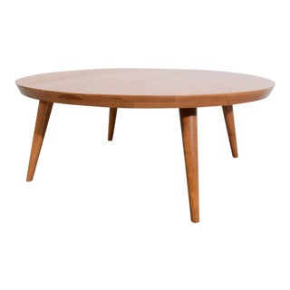 Conant Ball Modernmates Coffee Table For Sale