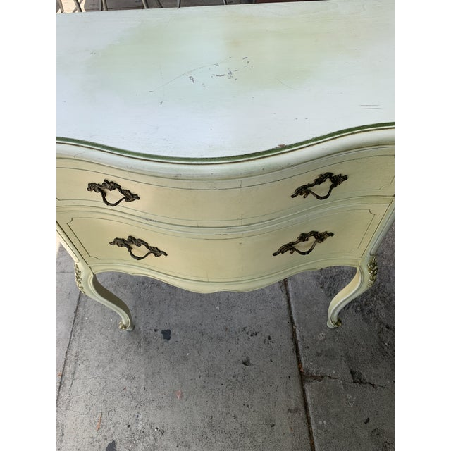 White French Chest of Drawers For Sale - Image 8 of 12