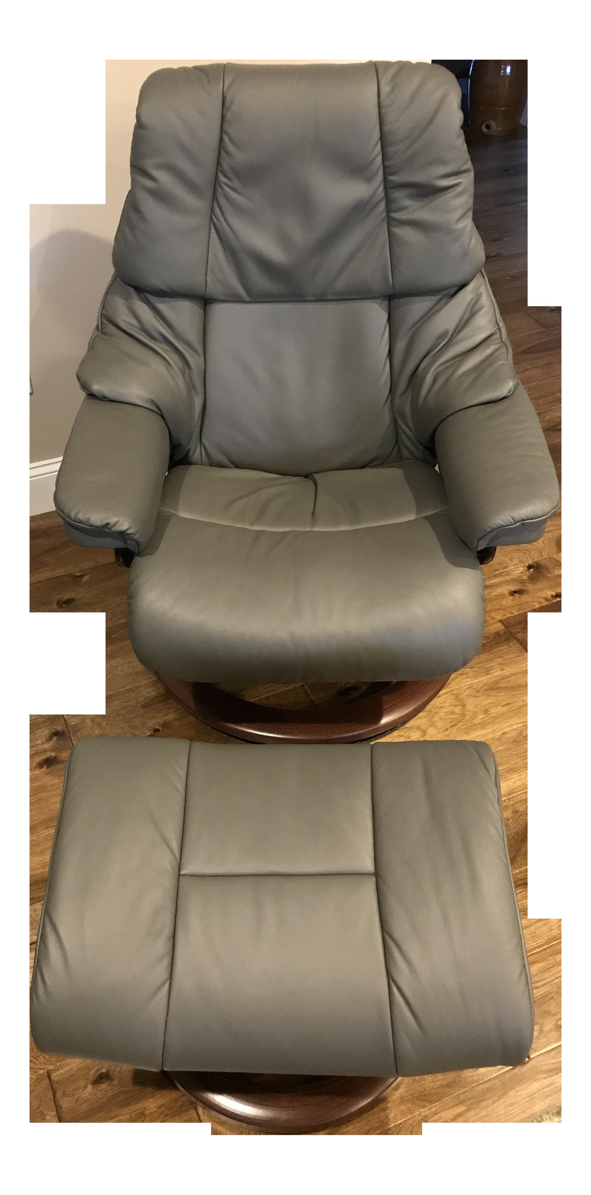 Ekornes Stressless Sofa Repair Ekornes Chair Ekornes Chair Gurden