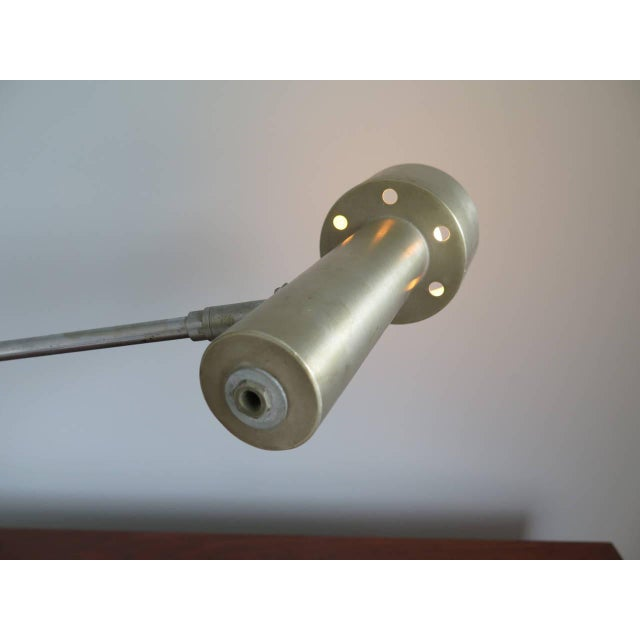 Classic Table Lamp by RAAK For Sale In Tampa - Image 6 of 9