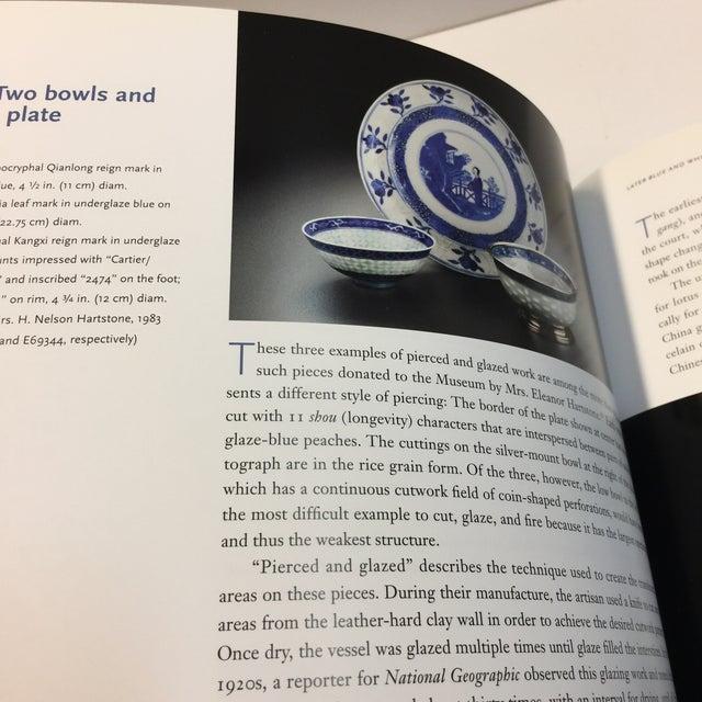 Treasures of Chinese Export Ceramics Book