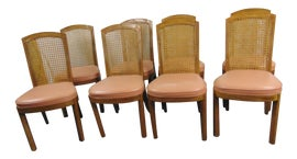 Image of Newly Made Side Chairs in Philadelphia