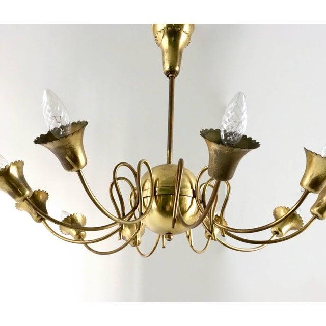 crystal photos with brass furniture vintage crystals chandelier antique etobicoke