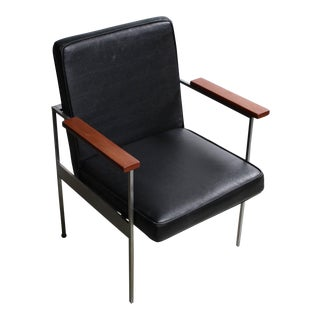 George Nelson Office Chair for Herman Miller, USA For Sale