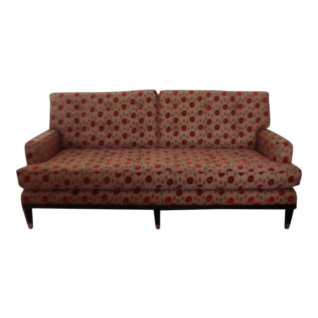 Prinya for Jim Thompson Modern Sofa - Image 1 of 10