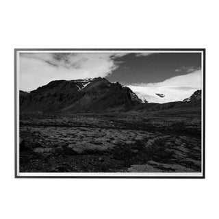 "Jeaneen Lund ""Iceland #18"" Unframed Photographic Print For Sale"