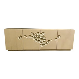 Image of Caracole Console Tables
