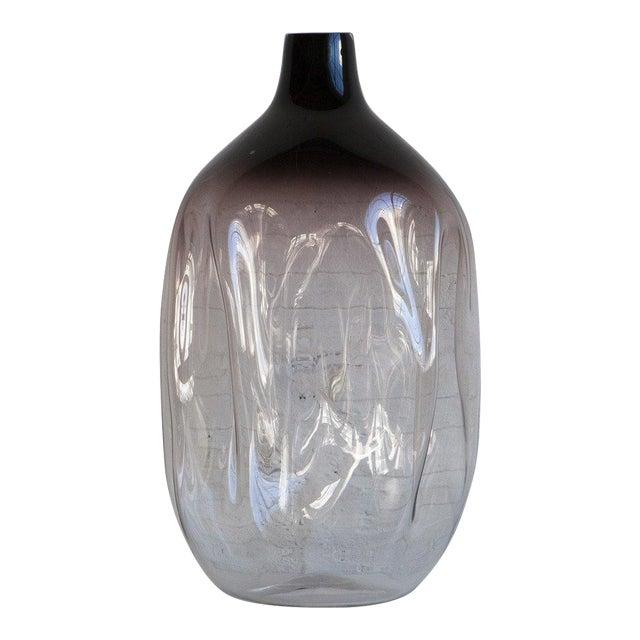 "Esque Studio's ""Deflate"" Vase For Sale"