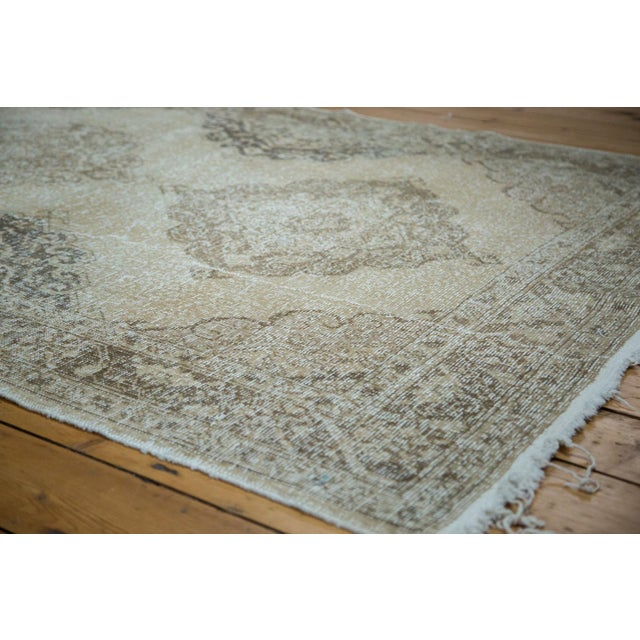 """Distressed Sparta Runner - 4'11"""" X 13'6"""" - Image 5 of 7"""