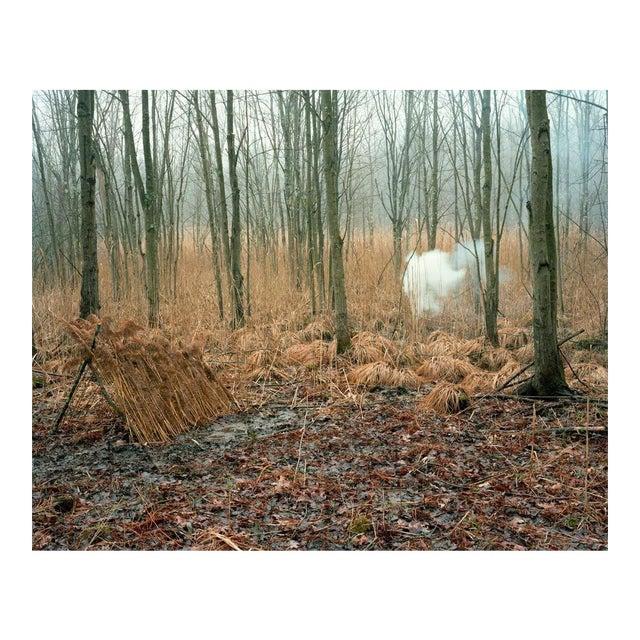 Jeremy Chandler, Blind & Smoke, 2012 For Sale