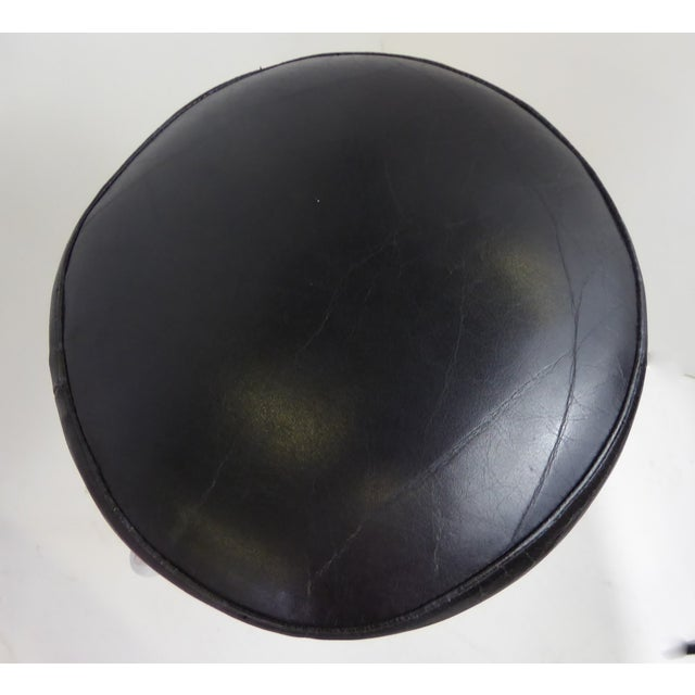 1970s Memphis Duplex Stool by Javier Mariscal Spain, Late 1970s For Sale - Image 5 of 12