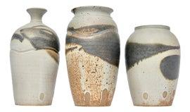 Image of Los Angeles Decorative Bowls