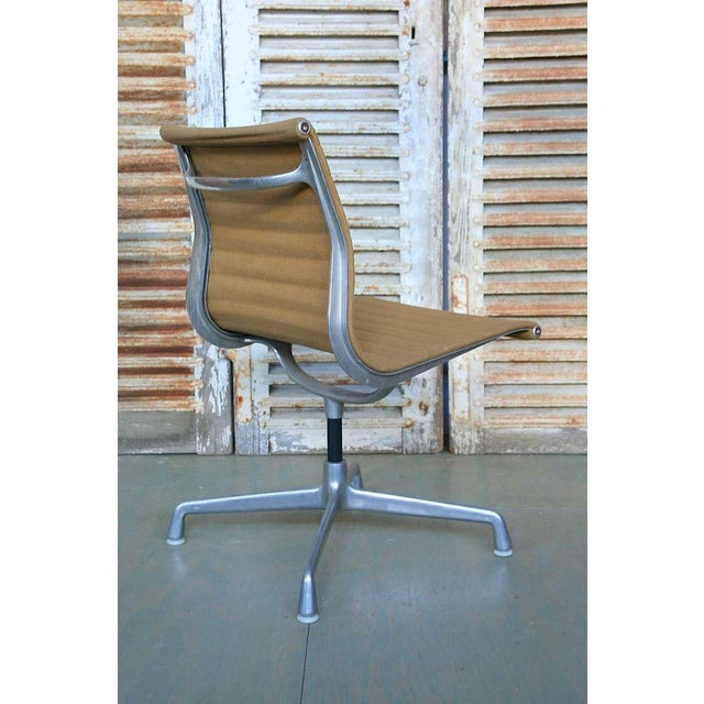 Pair of Eames Side Chairs - Image 5 of 8