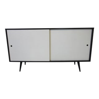 Mid 20th Century Paul McCobb Credenza by Winchendon for the Planner Group Collection For Sale
