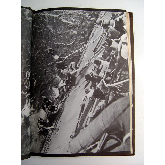 War in the Pacific Pearl Harbor to Tokyo - Image 4 of 6