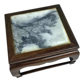 Image of Marble Trivets