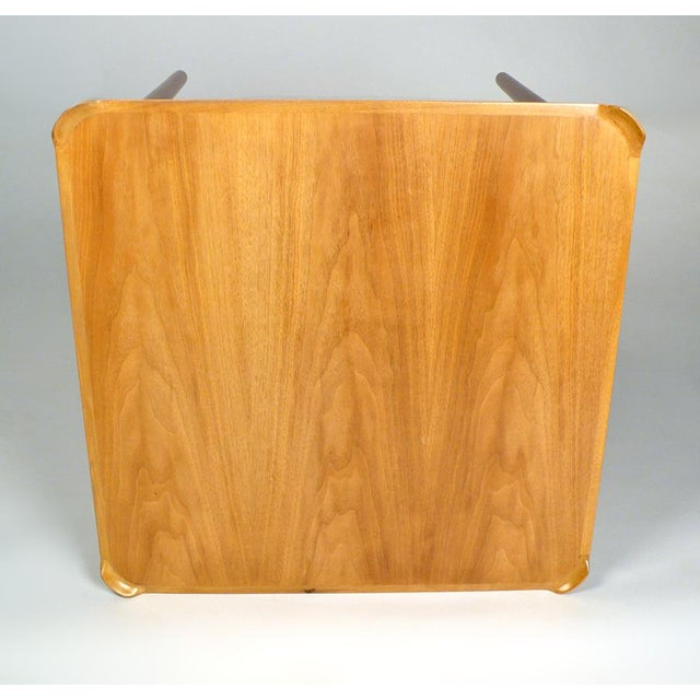 Side or End Tables by Finn Juhl for Baker For Sale In Dallas - Image 6 of 10