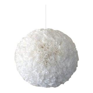 Handmade Lolo Pendant Lamp