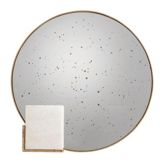 Arteriors Irene Table Mirror For Sale